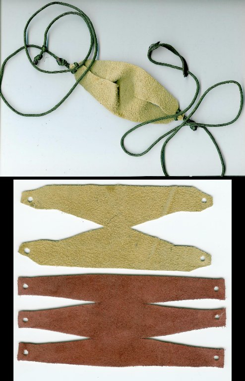 6holeandbutterflywithcords_494x768.jpg