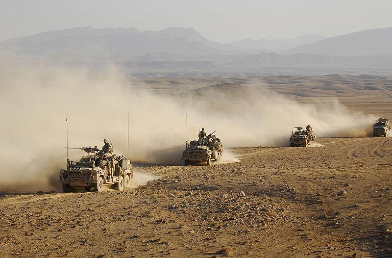 800px-Australian_SOTG_patrol_Oct_2009.jpg