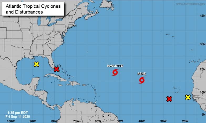 AtlanticSm.jpg
