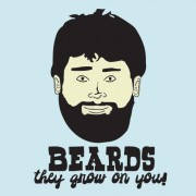 BT-beards-catalog-205.jpg