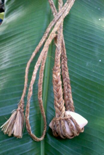 Chamorro_Sling_-_Pago_1.jpg