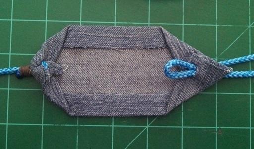 Cloth_Sling_4.jpg