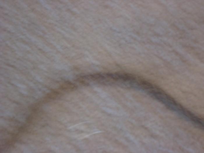 Copy_of_sized_blury_braid.jpg