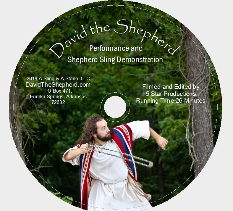 David_the_Shepherd_DVD_Great_Passion_Play.JPG