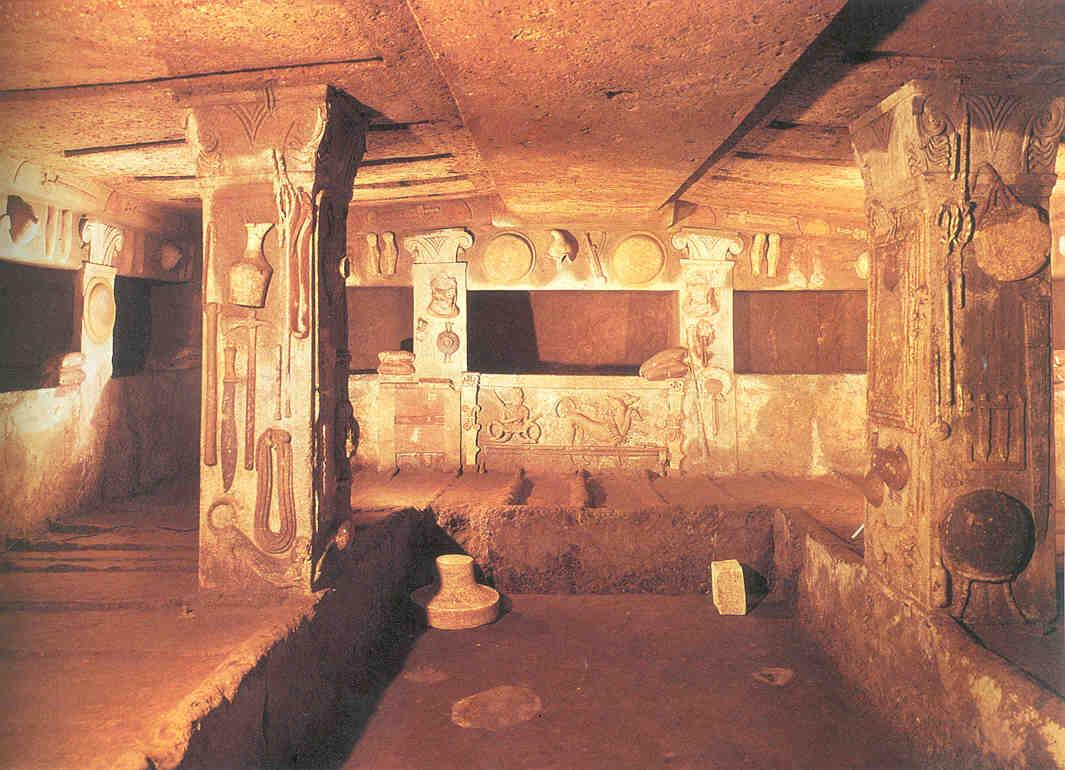 Etruscan-Tomb_of_Reliefs.jpg