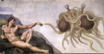 FSM.jpg