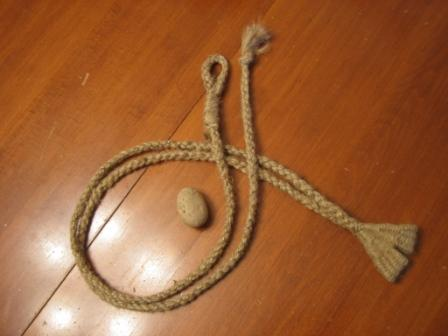 Jute_split_pouch_smaller.JPG