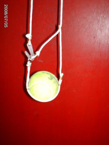New_Non-Traditional-Tennis_Ball_Sling_3.JPG