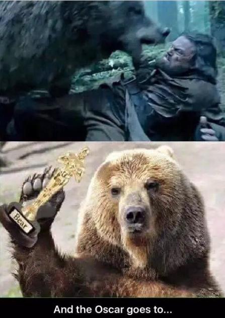 Revenant_Bear_Oscar.png
