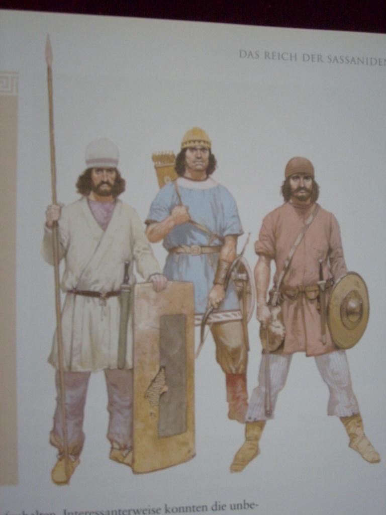 Sassaniden.jpg