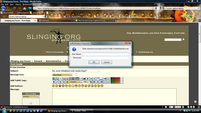 Screenshot_Inhabited_Web.jpg