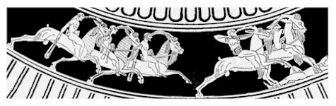 Scythians_475_001.jpg