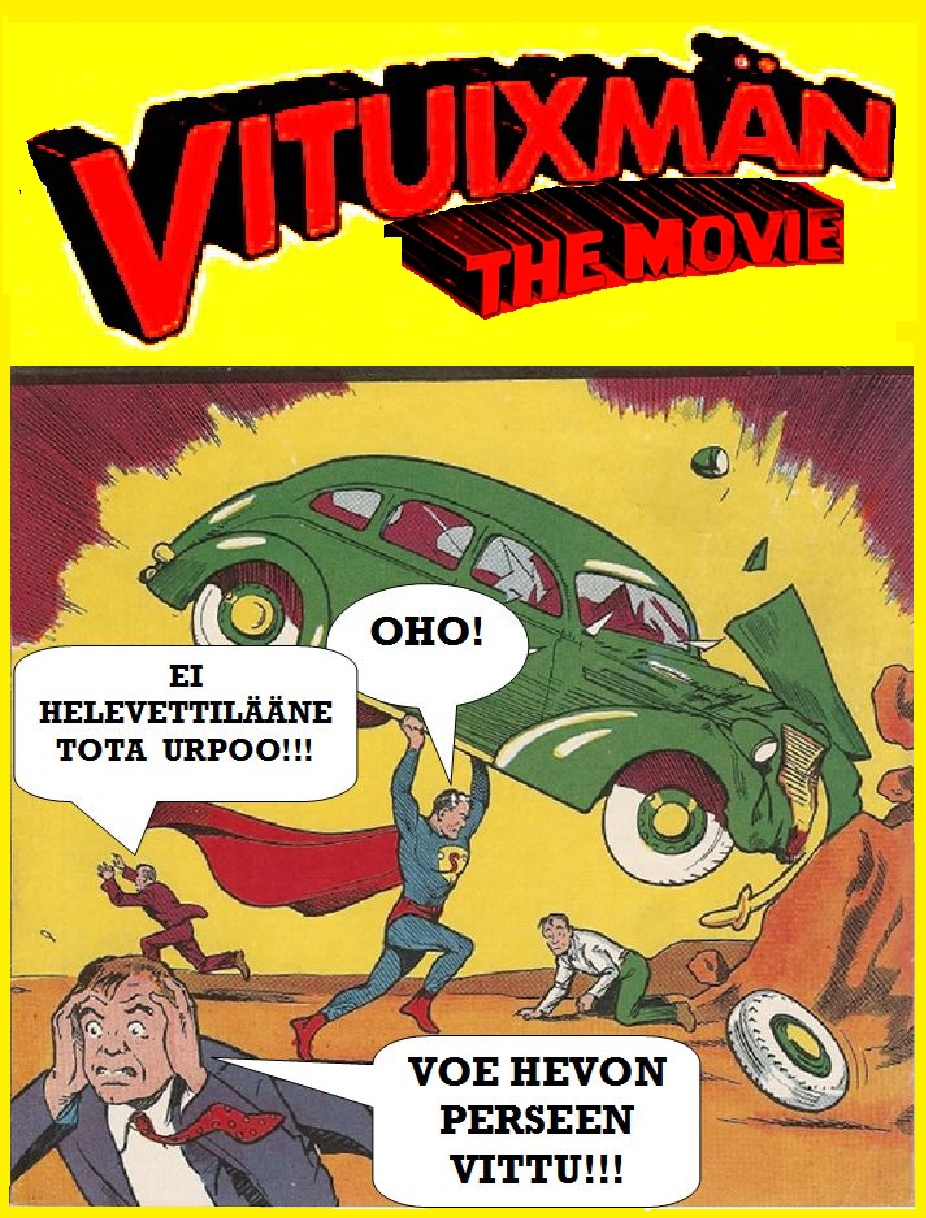 Vituixmdn_the_Movie.jpg