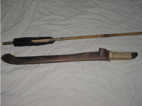 atlatl_and_dart.png