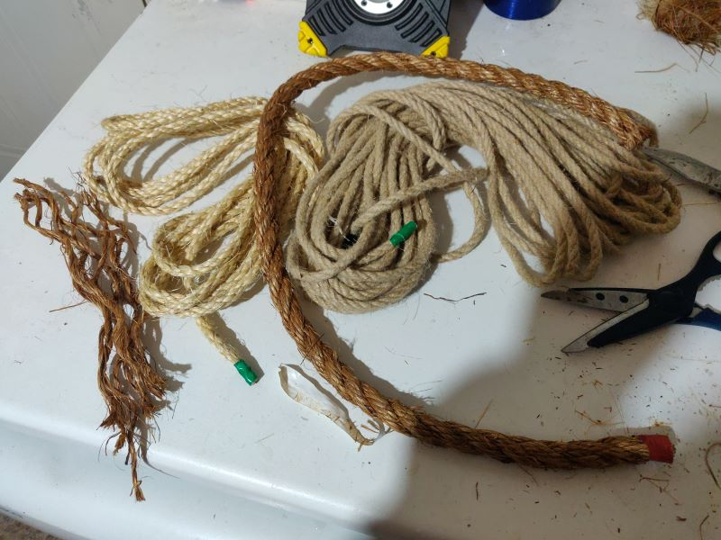 cords_ropes.jpg
