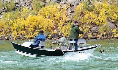 driftboatfishing1.jpg