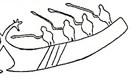 driftboatfishing2.jpg