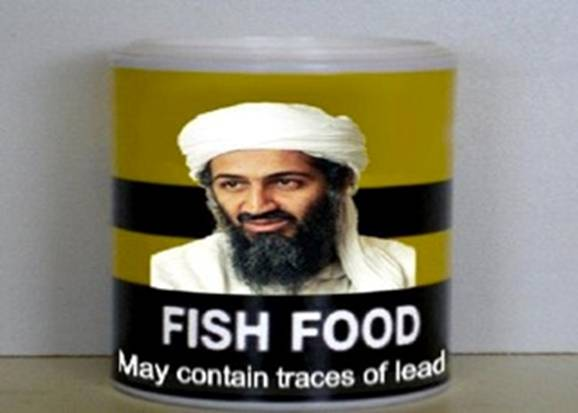 fishfood.jpg