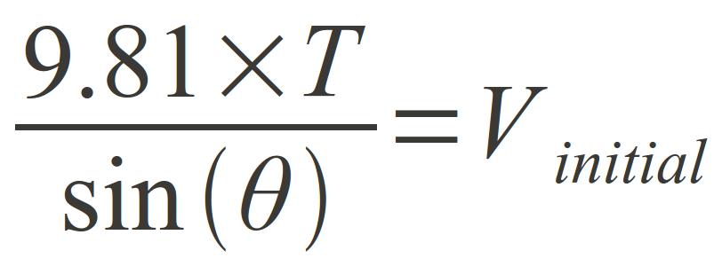 formula_001.png