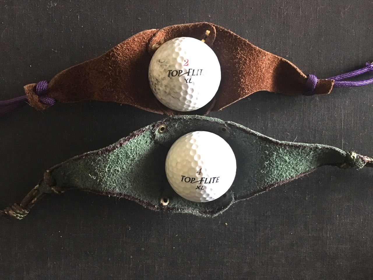 golf_balls.jpg