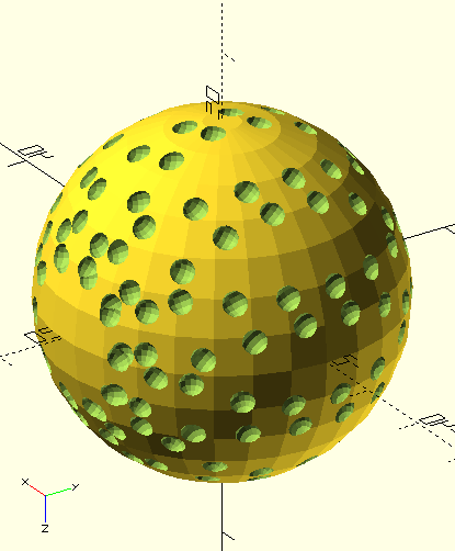golfball1-200.png