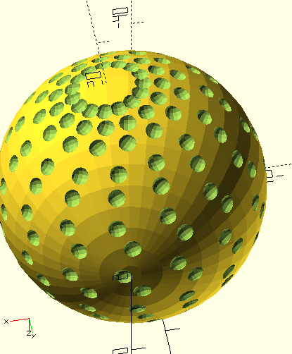 golfball3_001.png