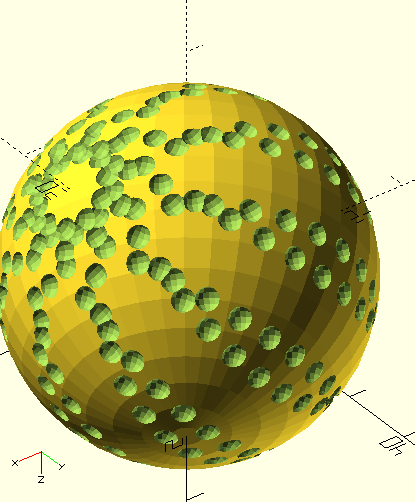 golfball4.png