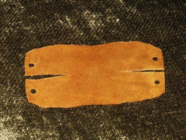 leather_blank.jpg