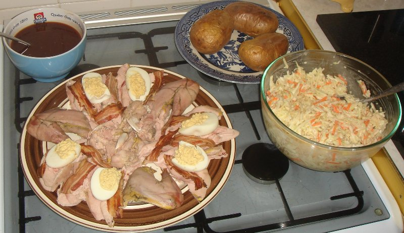 meal_readytogo_800x462.jpg