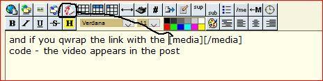 media_code.JPG