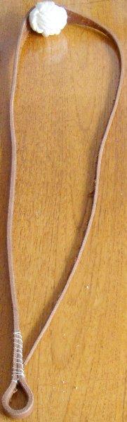 one-piece-leather-sling_181x600.jpg