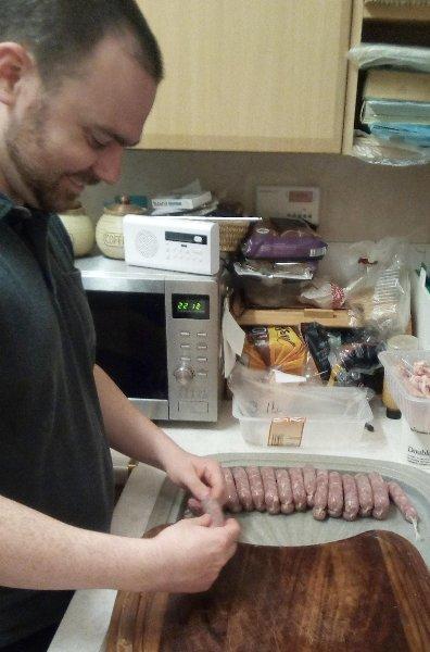 sausage1_396x600.jpg
