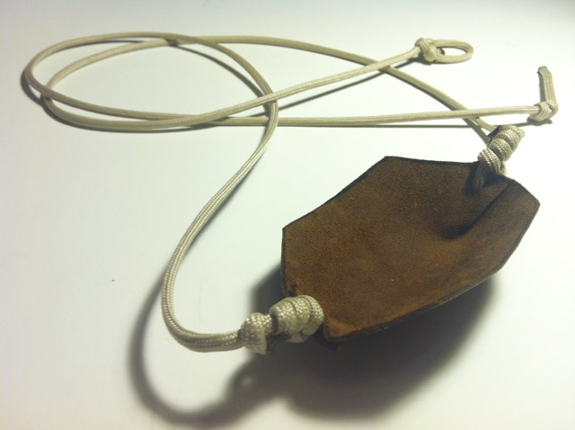 simple_paracord_leather_pouch.jpg