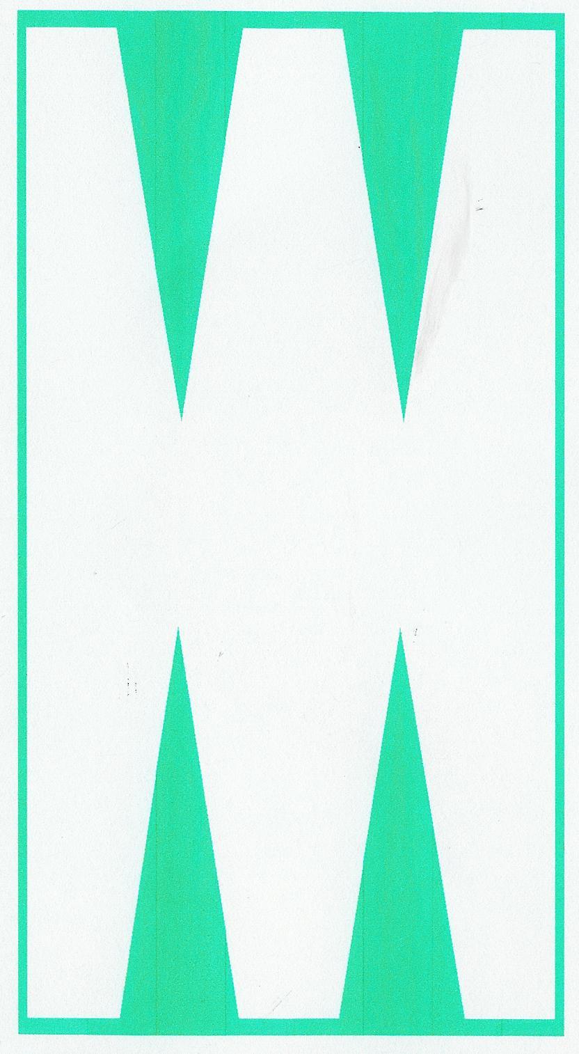 six-hole-template-300dpi_001_003.jpg