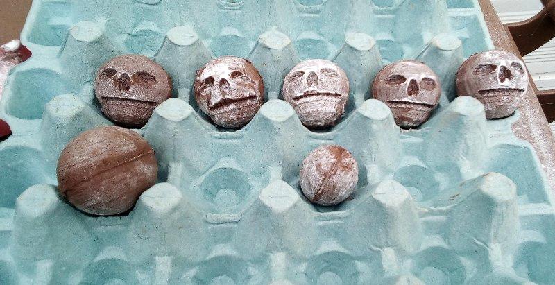 skulls1_800x411.jpg