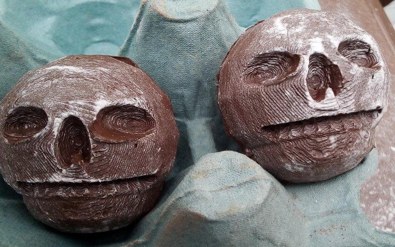 skulls2_800x501.jpg