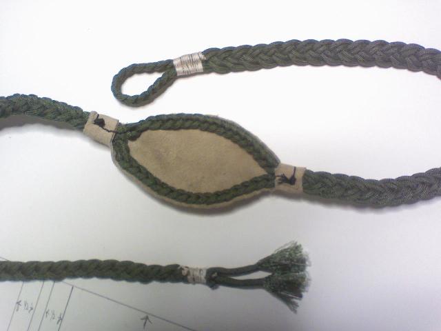 sling3_001.jpg