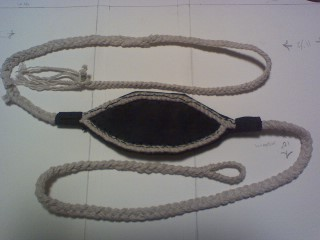 sling3back.jpg