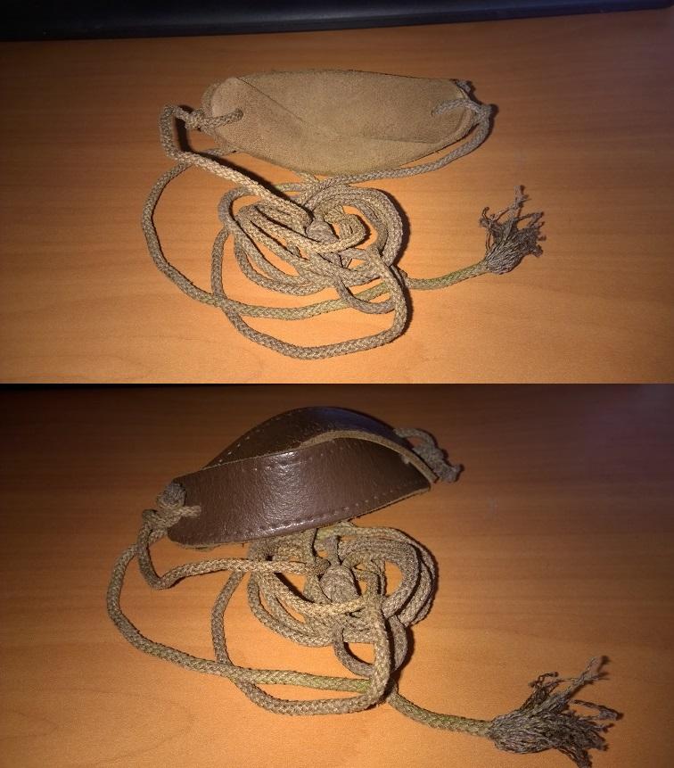 sling_003.jpg