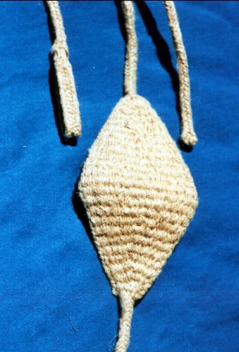 sling_replica_Lahun_2008.png