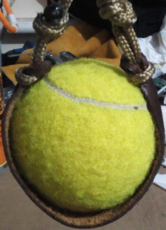 tennisball1_555x768.jpg