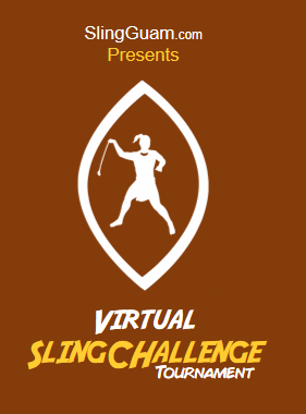 virtual-sling-challenge-tournament.png