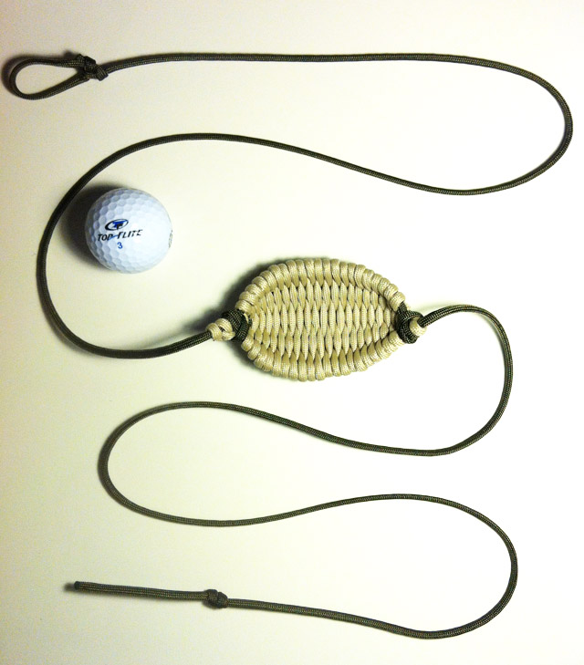 30_inches_Paracord_Sling_made_by_David_the_Shepherd--desert_sand_pouch__.jpg
