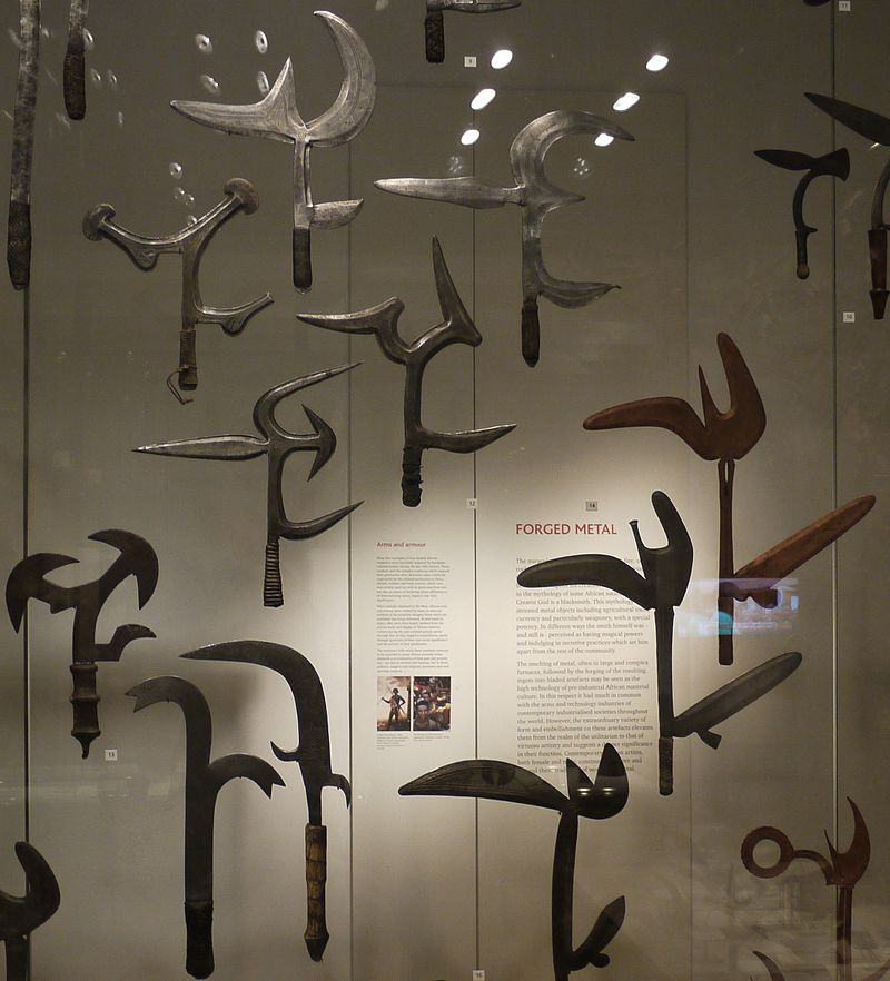 African_throwing_knives_in_room_25_of_the_British_museum.jpg