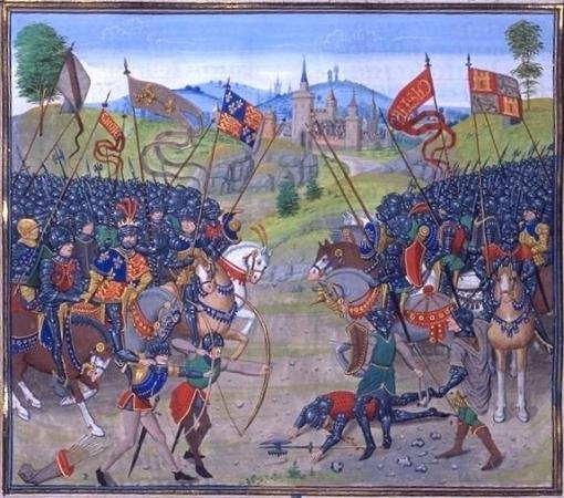 Battle_najera_froissart_001.jpg