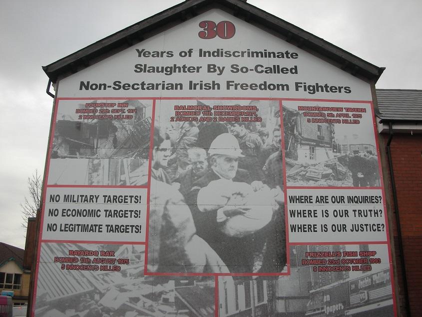 Belfast_murals_14.JPG