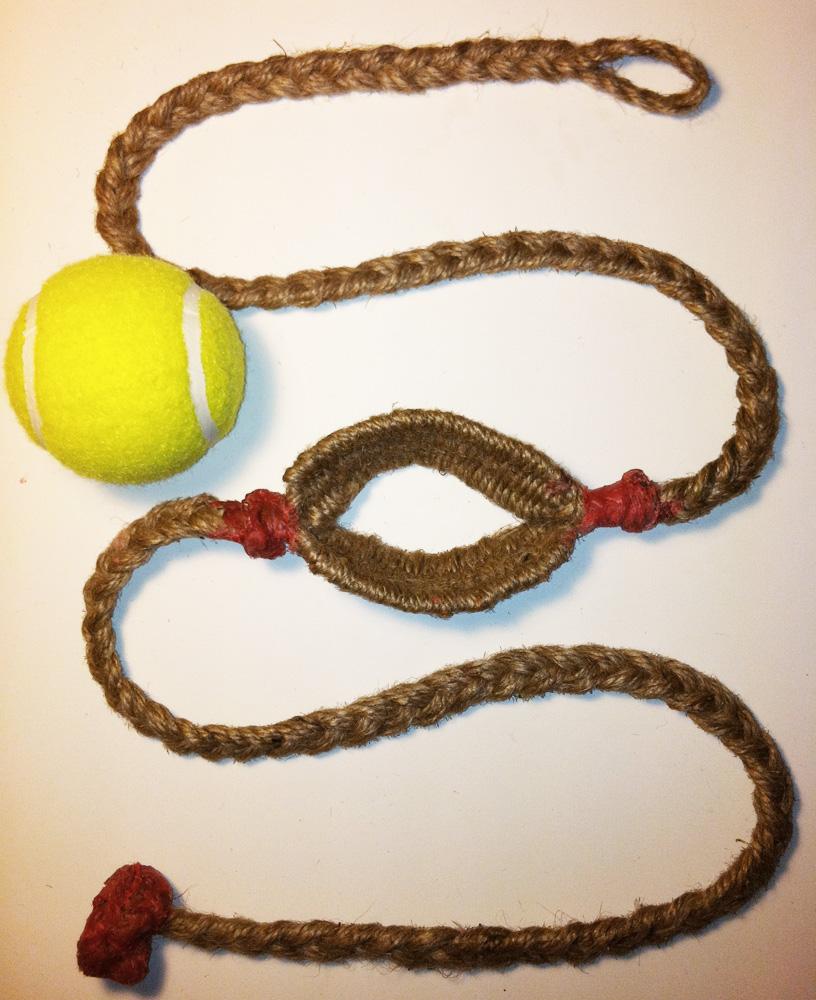David_the_Shepherd_-_Tennis_Ball_Thrower_Shepherd_Sling.jpg