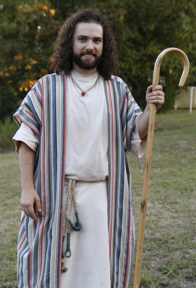 David_the_Shepherd_with_Staff_and_Sling.jpg