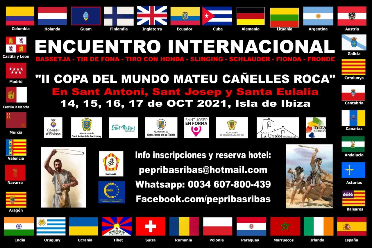 Poster_2021_RA_Internacional.jpg