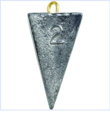 PyramidSnkr.jpg